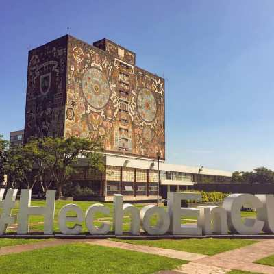 UNAM desarrolla cinco de los cursos en línea más populares en español