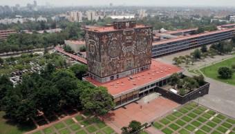 Foto UNAM América Latina 28 Febrero 2019