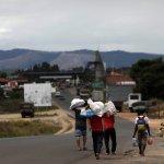estado fronterizo con cucuta colombia decreta viernes no laborable