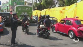 Foto: Violencia Cuautepec No Es Nueva CDMX 15 de Febrero 2019