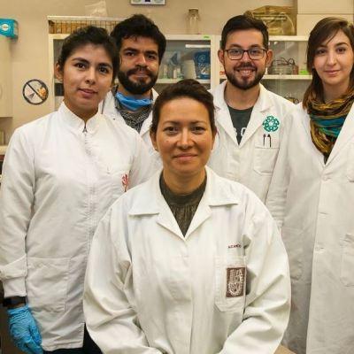 IPN erradica al 100% el VPH en 29 mujeres