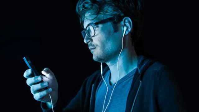 FOTO: Mexicanos pierden audición cada vez más jóvenes por uso excesivo de audífonos, el 16 de febrero de 2020