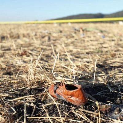 Ethiopian Airlines suspende el uso del Boeing 737 MAX 8 tras accidente