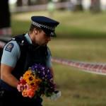 nueva zelanda primera ministra cuestiona facebook por retransmision de atentado