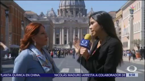 Al Aire, con Paola Rojas: Programa del 22 de marzo del 2019