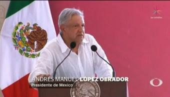 Foto: Amlo Rey España Papa Perdón Conquista México 25 de Marzo 2019