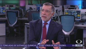 AMLO y las confrontaciones en Morena, análisis en Despierta