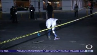 Atropellan y matan a ciclista en Iztapalapa, CDMX