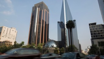 Mercados mexicanos se hunden por ola de aversión al riesgo