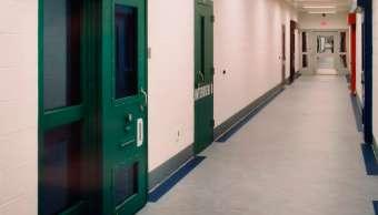 Miembros del CJNG son acusados por narcotráfico en Virginia