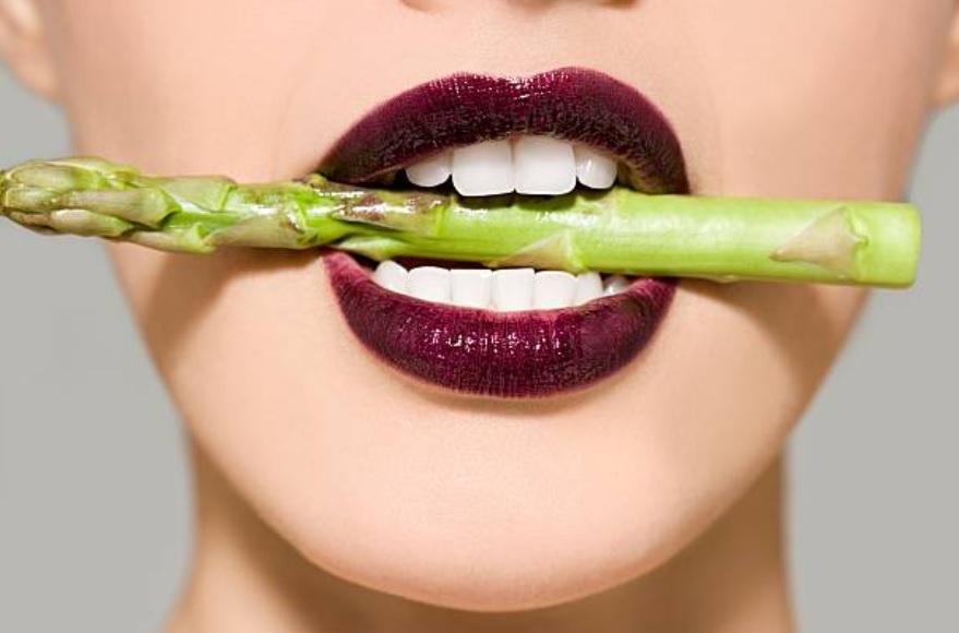 Comida afrodisíaca, para aumentar el deseo sexual