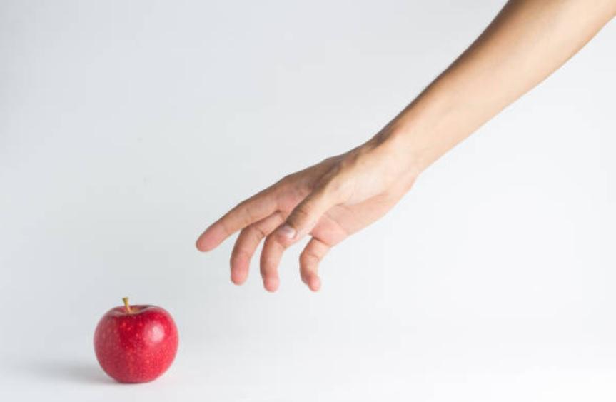 Estos son los alimentos que te pueden provocar gases