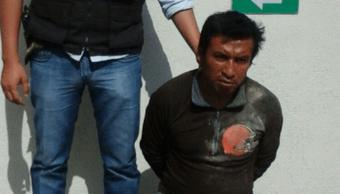 Foto Violador es condenado a 513 años de prisión 29 marzo 2019