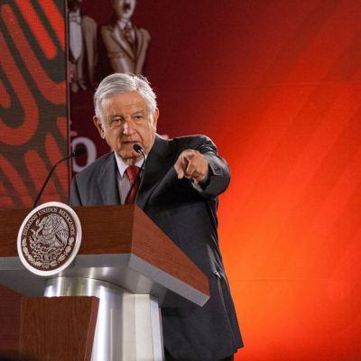 ¿Cómo solicitar las 'Tandas para el Bienestar' de López Obrador?