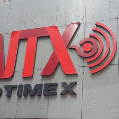 Corresponsales de Notimex denuncian suspensión de salarios