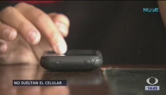Foto: Desarticulan red de extrabajadores de Pemex asociados al 'huachicol'