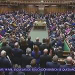 En Gran Bretaña reina la confusión por el Brexit