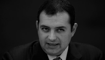 Ernesto Cordero, expulsado del PAN, confirma Tribunal