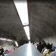 Escaleras eléctricas en Línea 7 del Metro CDMX podrían operar el 30 de marzo (Noticieros Televisa)