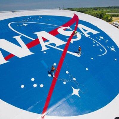 Estudiante de la UAM pierde la oportunidad de ir a la NASA por huelga