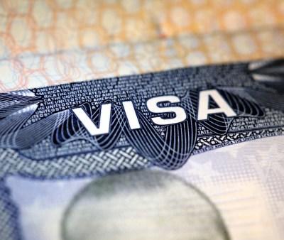 Estas son las razones por las que te podrían negar la visa de Estados Unidos