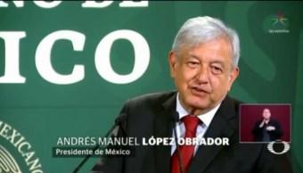 Foto: Exageradas Reacciones Cartas Papa Español Amlo 27 de Marzo 2019