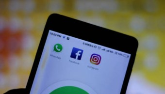 Foto Facebook e Instagram registran caída a nivel global 13 marzo 2019