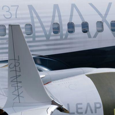 EEUU ordenará a Boeing modificaciones en modelo 737 MAX tras accidente