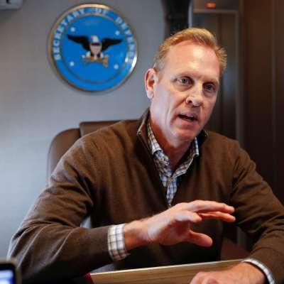 Pentágono investiga a secretario de Defensa interino por sesgo a favor de Boeing