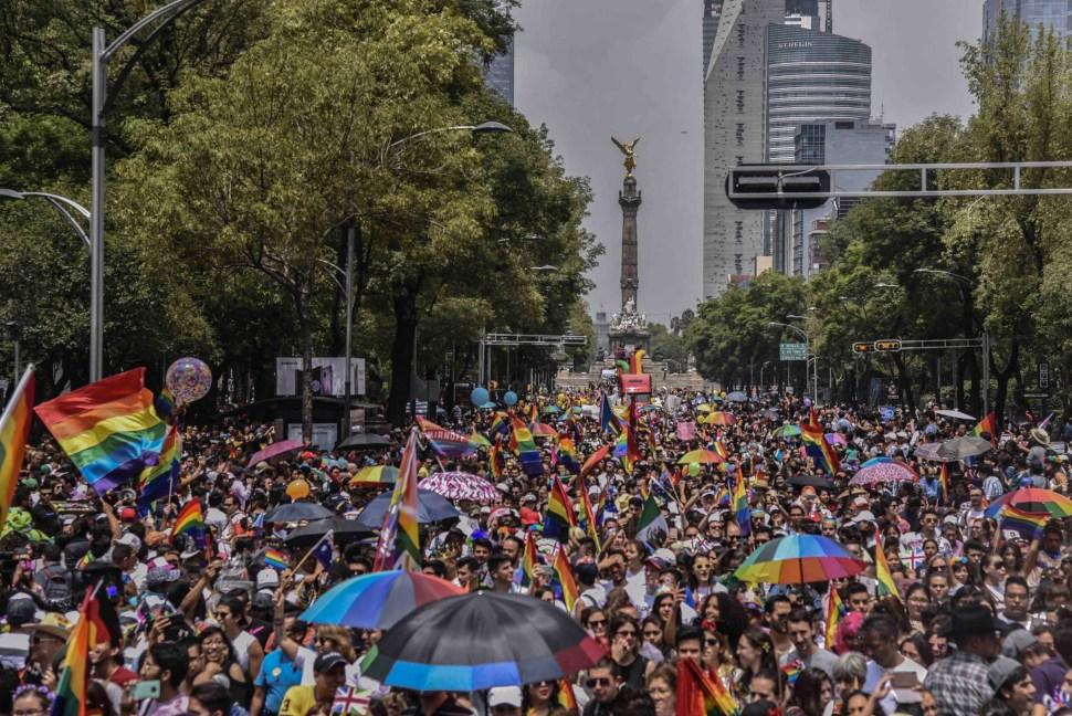 Gay-Marcha-CDMX