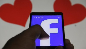 foto Facebook parejas lanza herramienta para ayudarte