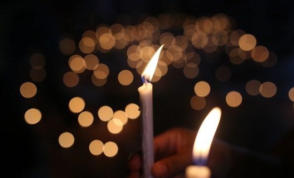 La Hora del Planeta se celebra Este sábado Apaga la luz