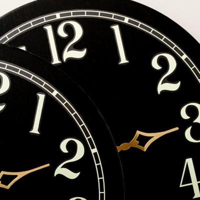 Senador de Morena propone eliminar horario de verano por afectar el reloj biológico