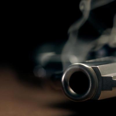 Video: Muere niño por bala perdida en Puebla