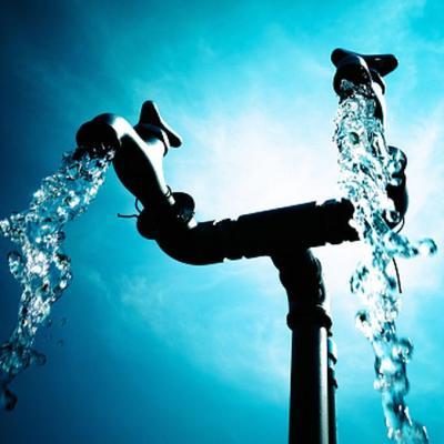 ¿Cómo ahorrar agua?