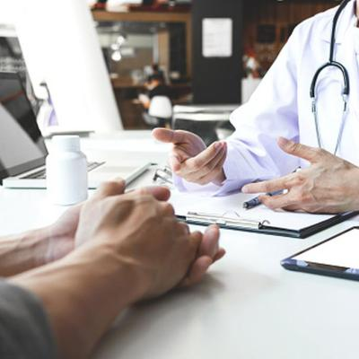 Porfiria: La extraña enfermedad que afecta el hígado y que es de difícil diagnóstico