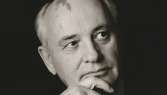 Gorbachov cumple 88 años en familia y sin actos públicos