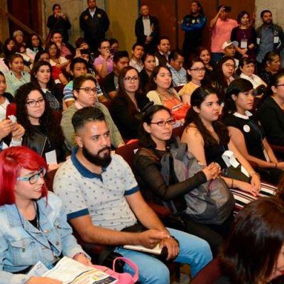 AMLO rechaza candados a recursos de programas sociales para jóvenes
