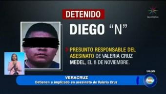 Las Noticias con Lalo Salazar en Hoy del 20 de marzo del 2019