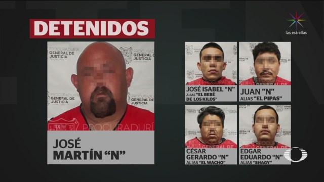 Foto: Cártel Noreste Asesinaron Fiscal Antisecuestros Tamaulipas 26 Marzo 2019