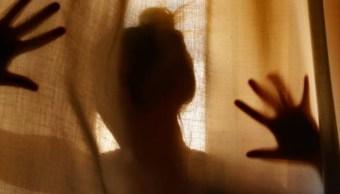 Refugios para mujeres, apoyo y oportunidad para víctimas de violencia