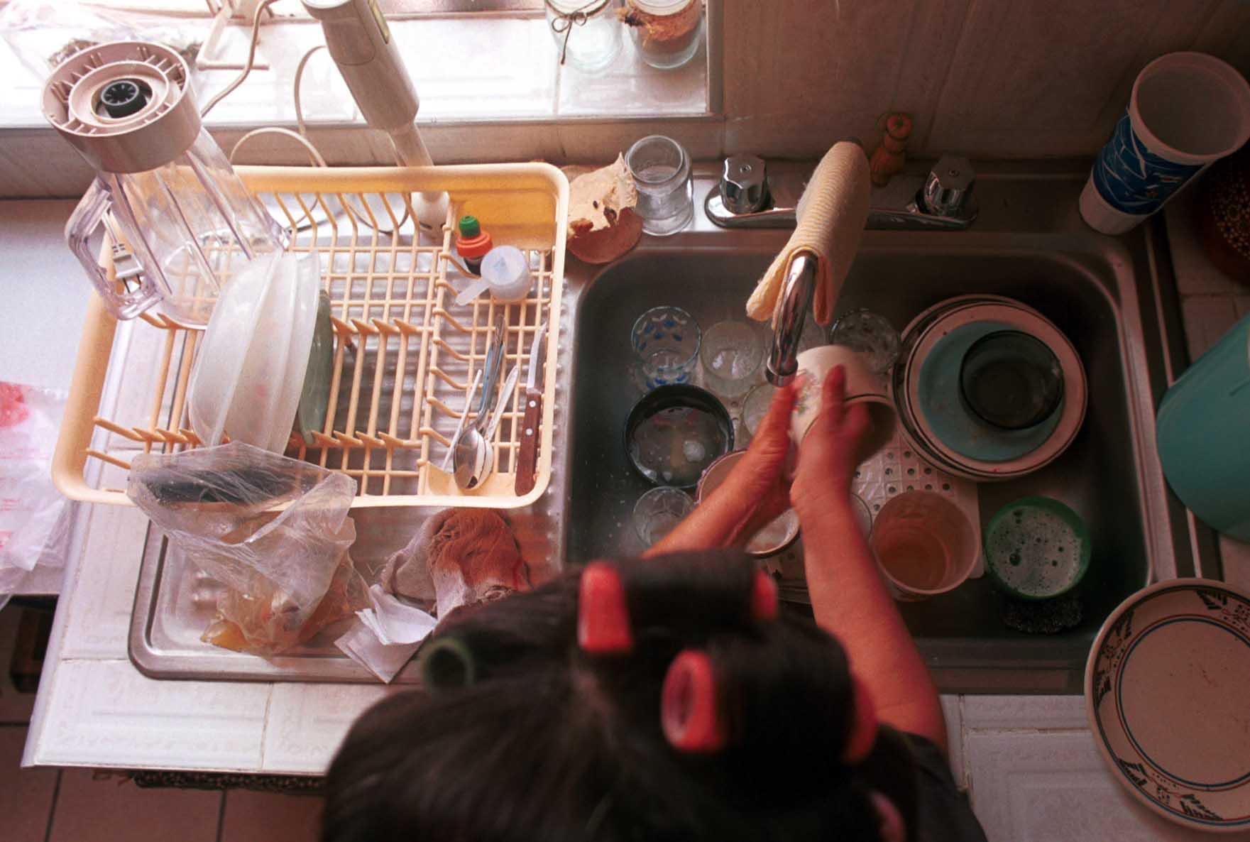 mujeres-dia-mujer-imagenes-foto-trabajadoras-domesticas-hogar