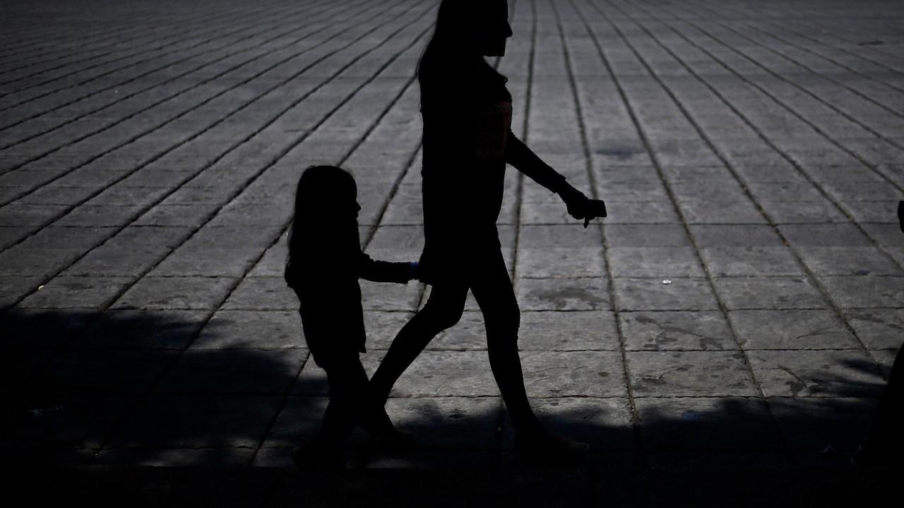 Acoso-sexual-acoso-callejero-sancion-Guadalajara