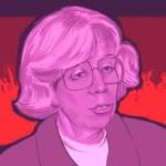 Nancy-Cardenas-Movimiento-LGBT-Gay-Marcha-feminismo-lesbofeminismo-mexico