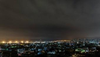 Foto: Tijuana, considerada la ciudad más violenta, 21 de marzo 2019. Getty Images