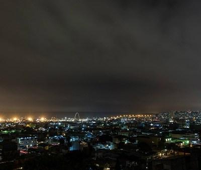Gobernador de Baja California niega que Tijuana sea la ciudad más violenta