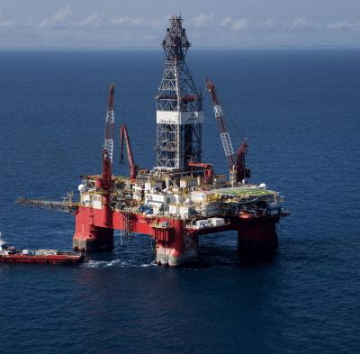 AMLO respetará contratos firmados en la Reforma Energética