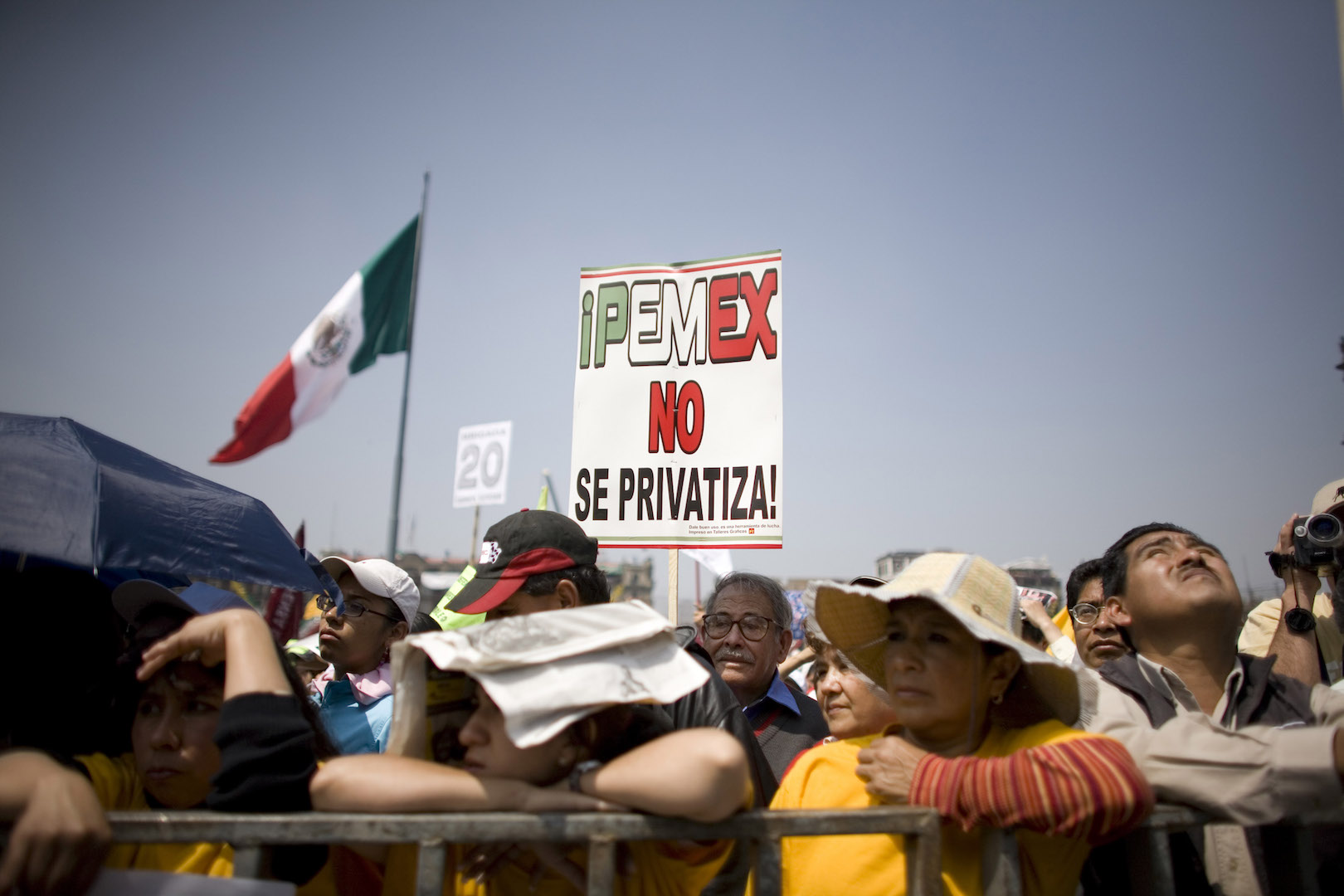 Lazaro-Cardenas-Expropiacion-Petrolera-18-marzo-Pemex