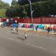 Plantón en San Lázaro depende de acuerdos, dice CNTE