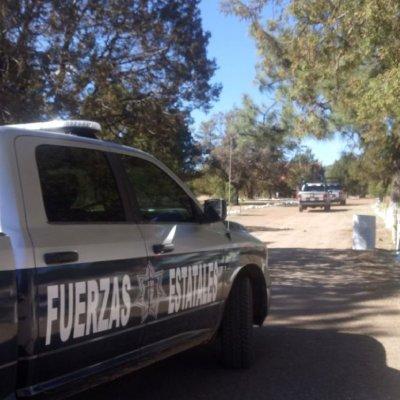 Fuerzas federales se suman a operativos en Ciudad Juárez, Chihuahua